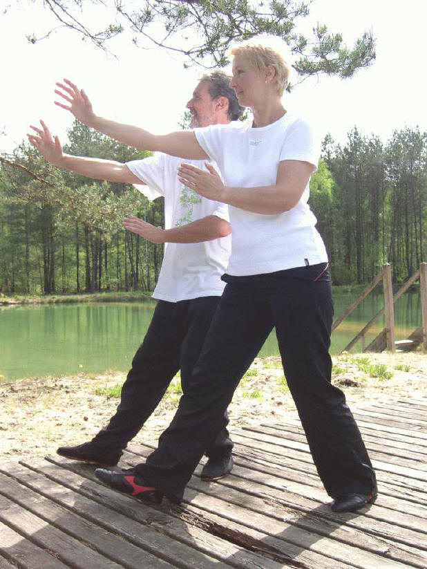 tai chi qigong ausbildung nrw k ln nordrhein westfalen dortmund leverkusen bergisch gladbach. Black Bedroom Furniture Sets. Home Design Ideas